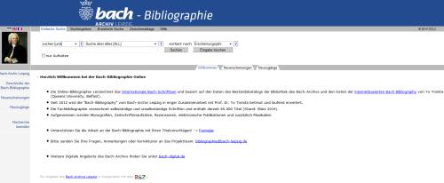 screenshot_bach_bibliographie