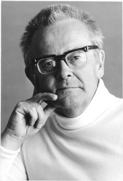 Fritz Geißler