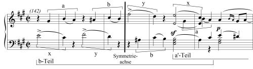 8) 2. Satz b-01