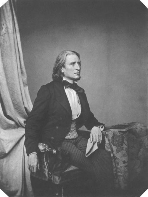 Franz_Liszt.jpg