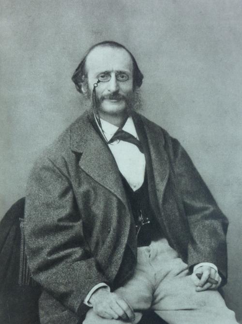 JOffenbach.JPG