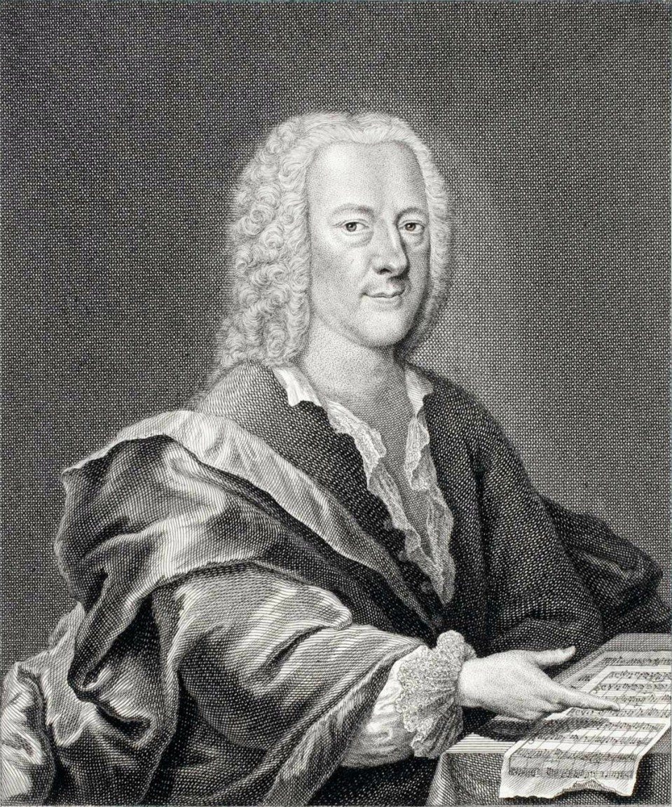 Georg_Philipp_Telemann_by_Georg_Lichtensteger.jpg
