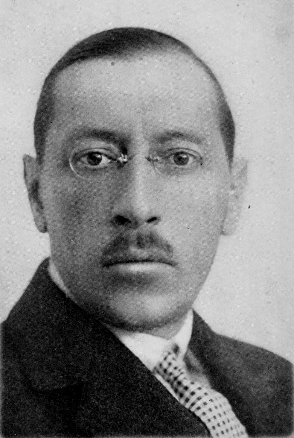 Igor_Stravinsky_Essays.jpg