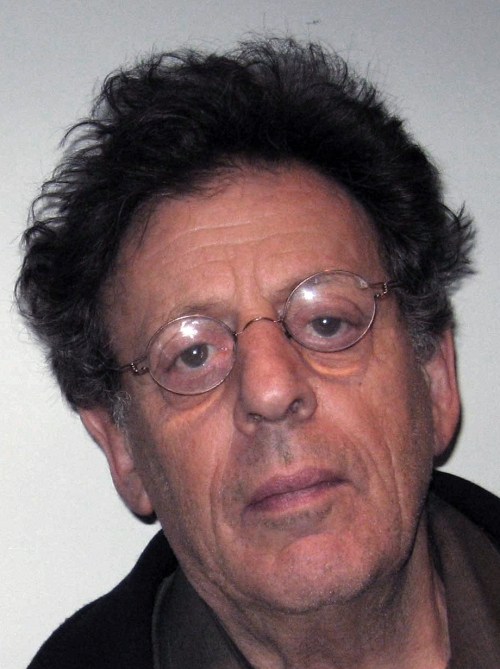 Philip_Glass_1.jpg
